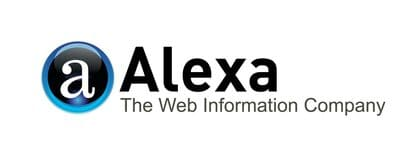 Blog header image for How to Improve Your Alexa Ranking and Website Traffic