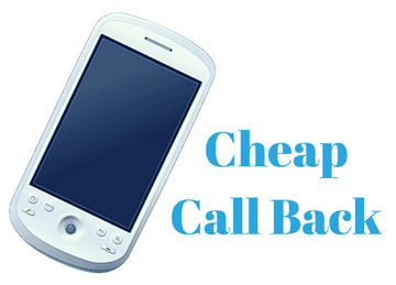 Blog header image for Engage Your Customers Instantly Through Cheap Callback