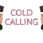 Blog header image for How to Increase Outbound Sales with Efficient Cold Calling