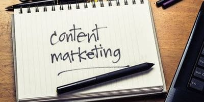 Blog header image for Lucep Client Study – Engaging Content Generates More Leads and Sales Online