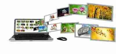 Blog header image for How to Optimize Website Images