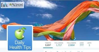 Blog header image for Social Media Marketing Tips – How to Go From 0 to 6 Million Followers