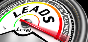 Blog header image for How to Automate Prospecting Using Lead Generation Software
