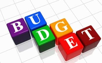 Blog header image for How to Get Prospects to Reveal Budgets Up Front