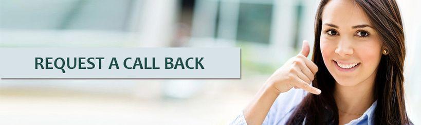 Blog header image for Request a Callback Tool vs Website Form