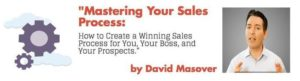 marketing guide by david masover