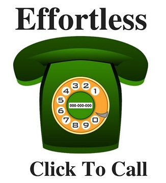 Effortless Click to call
