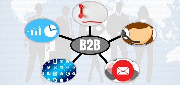 b2b marketing missed opportunities