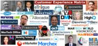 martech blogs and influencers