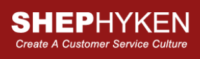 Shep Hyken's Customer Service Blog